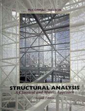 Structural Analysis,2/E(結構分析原文書)
